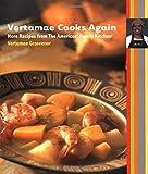 Vertamae Cooks Again