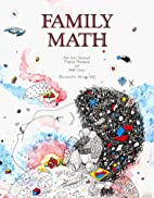 Family Math (Equals Series) by Jean Kerr…