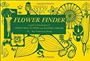 Flower Finder: A Guide to the Identification…