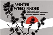 Winter Weed Finder: A Guide to Dry Plants in…