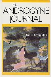 The Androgyne Journal de James Broughton
