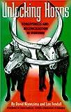 Unlocking Horns: Forgiveness and Reconciliation in Burundi