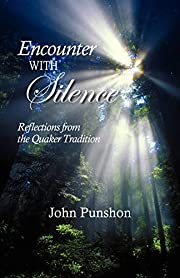 Encounter with Silence: Reflections from the…