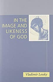 In the Image and Likeness of God (English…