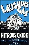 Laughing Gas, Wallechinsky, David; Salyer, Saunie