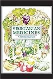 Vegetarian Medicines, Clarence Meyer
