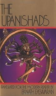 The Upanishads de Eknath Easwaran