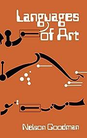 Languages of Art af Nelson Goodman
