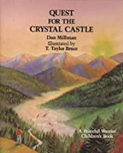 Quest for the Crystal Castle: A Peaceful…