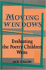 Moving Windows: Evaluating the Poetry…