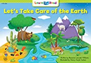 Let's Take Care of the Earth (Learn to Read…
