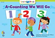 A-Counting We Will Go Learn to Read, Math…