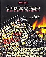 Arizona Highways: Outdoor Cooking - From…