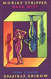 Mobius Stripper por Bana Witt