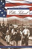 Ellis Island : tracing your family history through America's gateway / Loretto Dennis Szucs