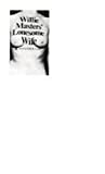 Image for Willie Masters' Lonesome Wife