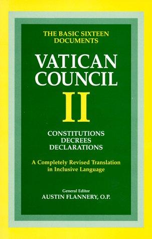 Catholic Church Documents & Websites - Eucharist - Research