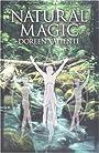 Natural Magic - Doreen Valiente