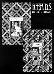 Reads (Cerebus, Volume 9) de Dave Sim