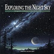 Exploring the Night Sky: The Equinox…