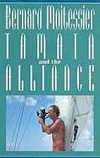 Tamata and the Alliance by Bernard…