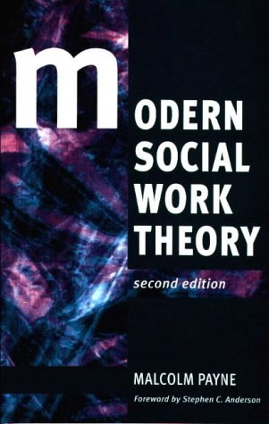 Concordia University Blackboard >> Social Theory - Social Work - Research Guides at Concordia University - Portland