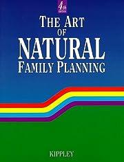 The Art of Natural Family Planning de John…