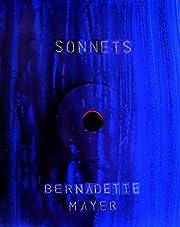 Sonnets de Bernadette Mayer