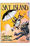 Sky Island (Oz)