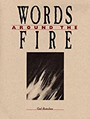 Words Around the Fire: Reflections on the…