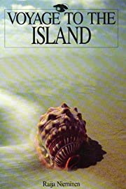 Voyage to the Island por Raija Nieminen