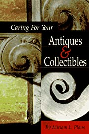 Protecting Your Treasures: A Guide to the…