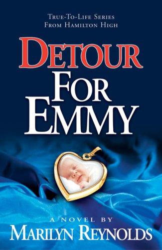 Detour for Emmy