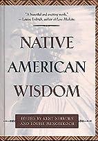 Native American Wisdom (Running Press…