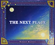 The next place por Warren Hanson