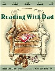 Reading with Dad af Dick Jorgensen