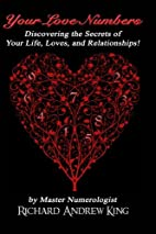 Your Love Numbers: Discovering the Secrets…