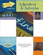 Adjectives & Adverbs (Straight Forward…
