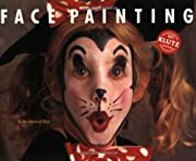 Face Painting por Inc. Klutz