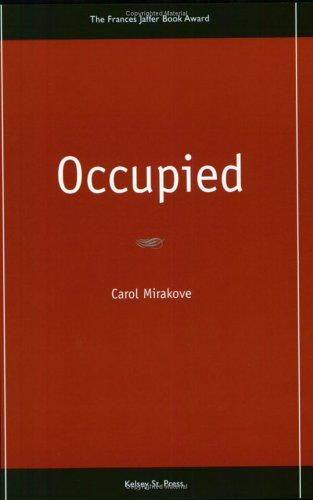 Occupied, Mirakove, Carol