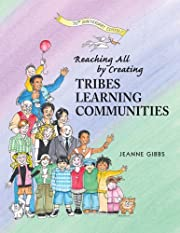 Reaching All by Creating Tribes Learning…