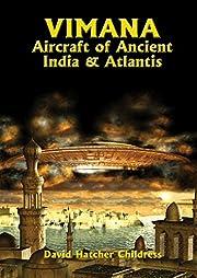Vimana Aircraft of Ancient India and…