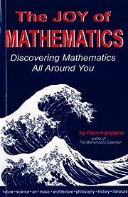 The Joy of Mathematics: Discovering…