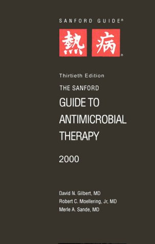 Tara Pharmacology Book Pdf