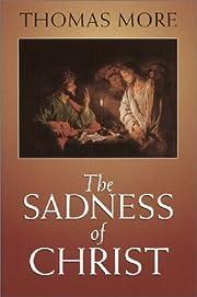 The Sadness of Christ (Yale University Press…
