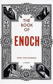 The Book of Enoch, the Prophet por Richard…