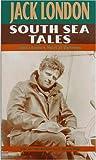 South Sea Tales, London, Jack