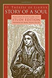 Autobiography of a saint : the complete and authorised text of 'L'histoire d'une ^ame' / Therese of Lisieux ; newly translated by Ronald Knox ; with a foreword by Vernon Johnson