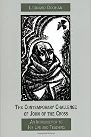 The Contemporary Challenge of John of the…