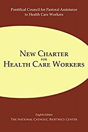 New Charter for Heath Care Workers por…